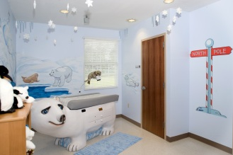 Polar Bear Room 2.jpg