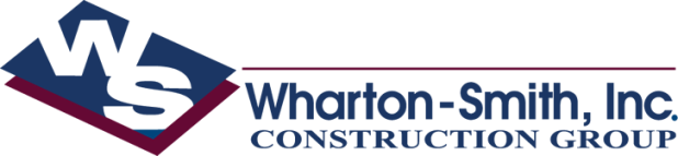 wharton-smith-logo